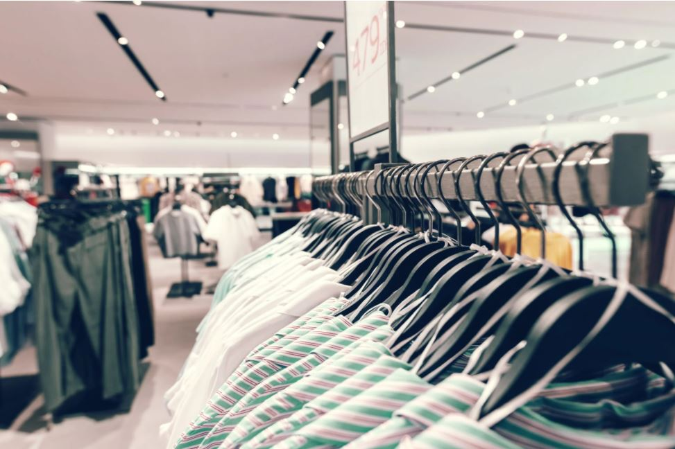 How fast-fashion is impacting the environment?